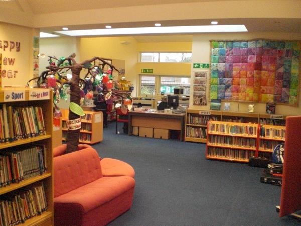 torsdag_bibliotek