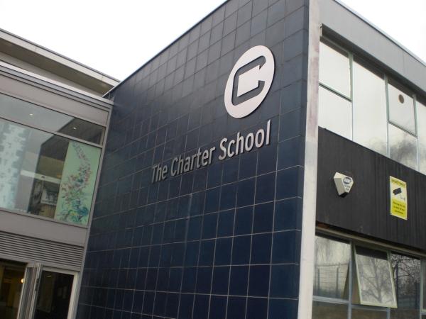 torsdag_carter_school