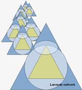 ln_nettverk_logo